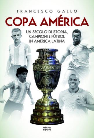 COVER copa america h
