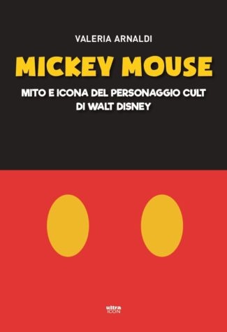 Mickey Mouse_Def-PROCESSATO_1--page-001 (1)