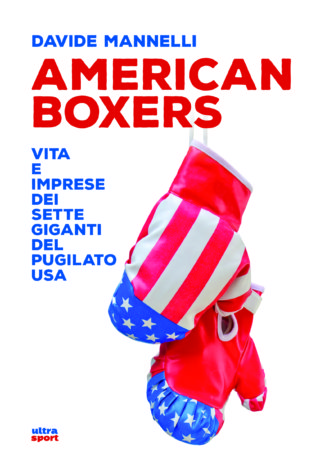 COVER american boxers h
