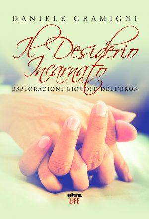 COVER il desiderio incarnato h