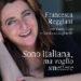 Francesca Reggiani torna a teatro…