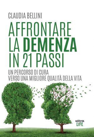 Ciano_Affrontare la Demenza Cop-page-001