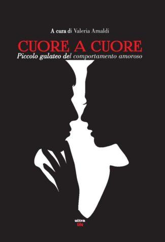 Ciano_Cuore a Cuore Cop BIS-page-001 (1)
