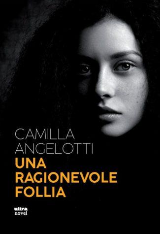 Ciano_Follia Cop-page-001