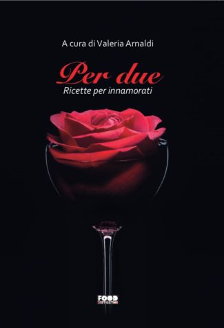 Per due. Ricette per innamorati_Ultra_Food district-page-001