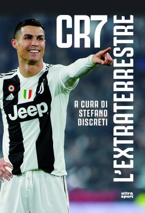 COVER-CR7-h