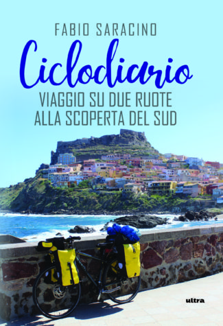 COVER ciclodiario h