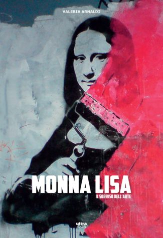 Monna Lisa_Ultra Icon