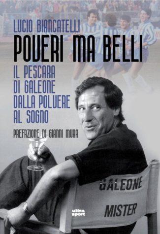 9788867768622 Poveri ma Belli cover-page-001
