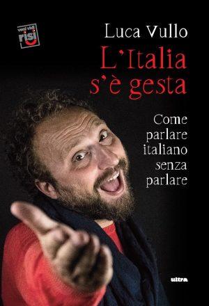 9788867767953_L Italia s è gesta cover-page-001