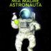 20/11 – Mia Madre Astronauta – Roma
