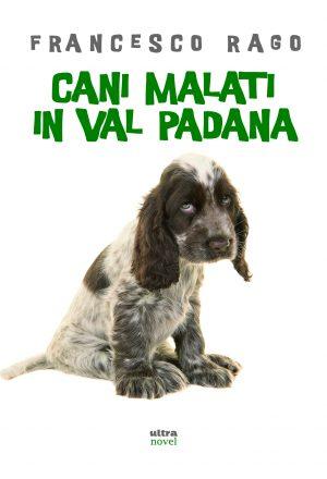 COVER cani malati h
