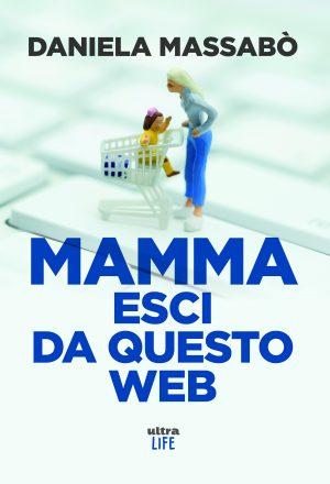 COVER mamma esci da questo web h