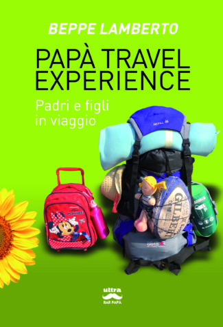 COVER papatravel h
