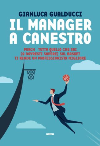 COVER manager a canestro-page-001