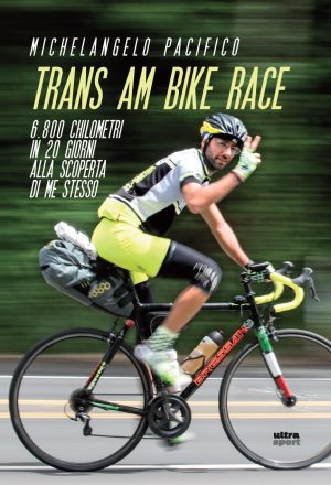 COVER trans am bike race-page-001