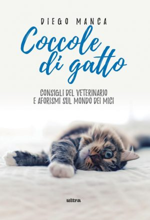 9788867768936 Coccole di Gatto cover-page-001