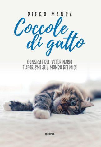 9788867768936 Coccole di Gatto cover-page-001