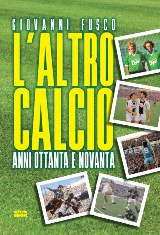 9788867769193 l altro calcio cover-page-001