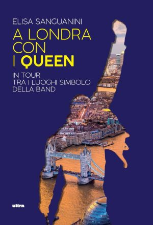 COVER a londra con i queen-page-001