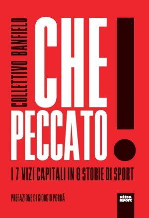 COVER che peccato-page-001 (1)