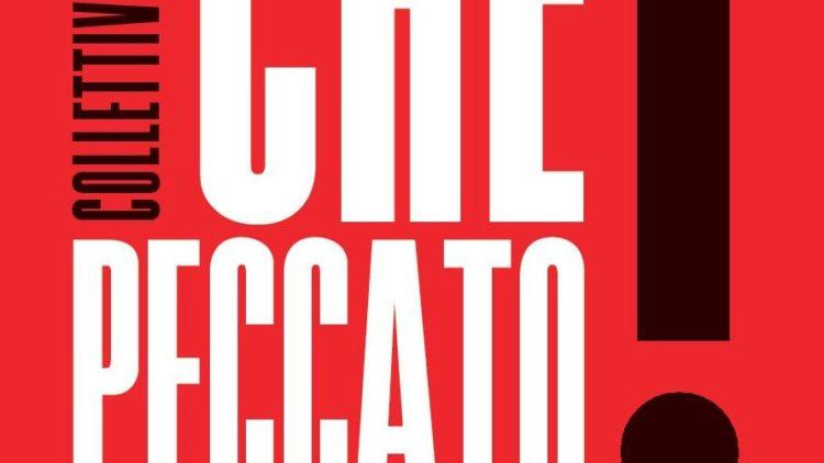 """""""Che peccato!"""" – Collettivo Banfield su Il Fatto Quotidiano"""