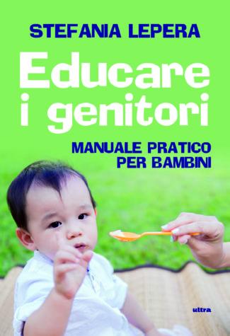 COVER educare i genitori h