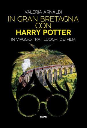 COVER in gran bretagna con harry potter-page-001
