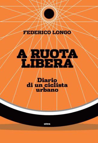 9788867769179 A Ruota Libera cover-page-001