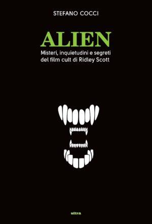 Alien_Ultra