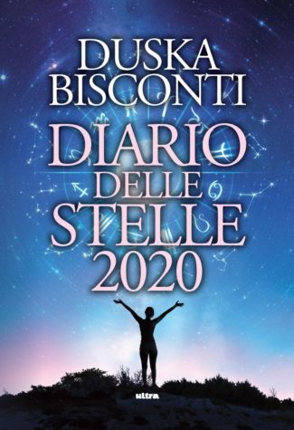 COVER diario delle stelle 2020-page-001