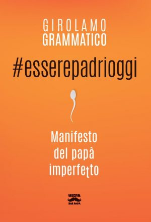 COVER esserepadrioggi-page-001