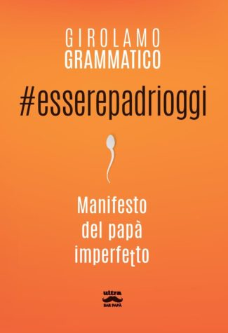 COVER esserepadrioggi-page-001