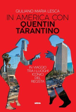 COVER in america con tarantino-page-001