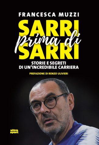 COVER sarri prima di sarri-page-001