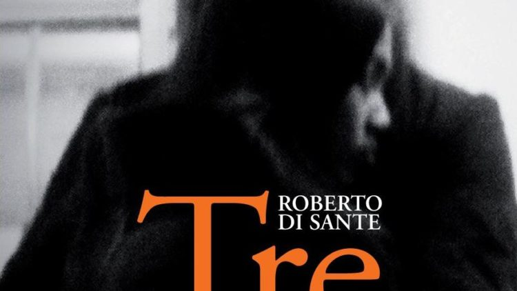 30/11 – Tre – Frascati