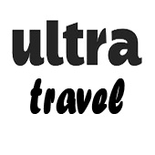 Ultra travel – In viaggio tra i luoghi di cinema e musica