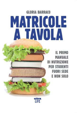 COVER Matricole a tavola-page-001