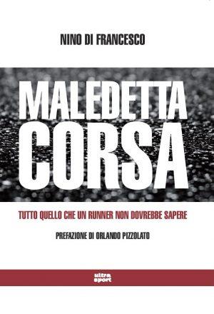 COVER maledetta corsa-PROCESSATO_1--page-001