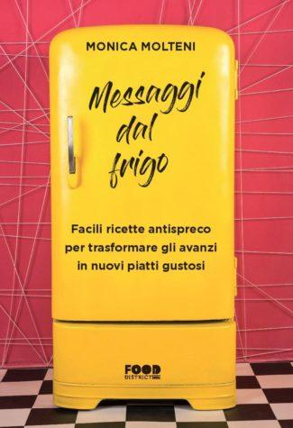 COVER messaggi dal frigo-page-001