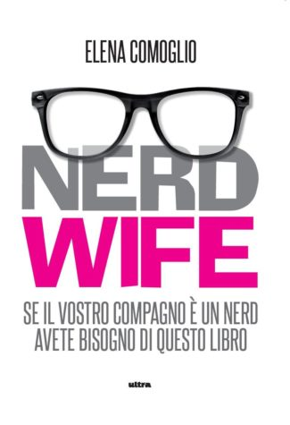 COVER nerdwife-page-001