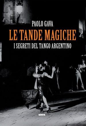 COVER tande magiche-page-001