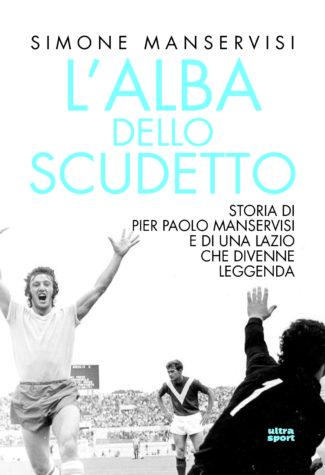 COVER albadelloscudetto