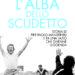 """In libreria """"L'alba dello scudetto. La storia di Pier Paolo Manservisi e di una Lazio che divenne leggenda"""