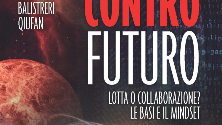 12/06 ore 17,00 Incontro online – Lavoro CONTRO futuro per il Progresso delle Scienze!