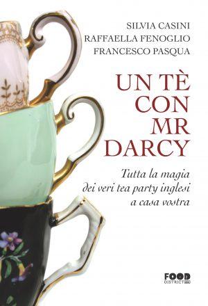 Un_té_con_Mr_Darcy